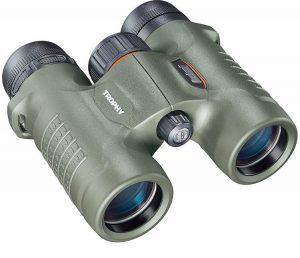 10. Bushnell Trophy Binocular