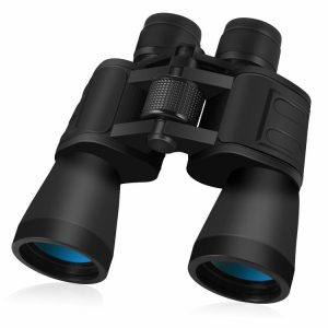 7. Binoculars for Adults