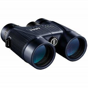 8. Bushnell H2O Waterproof