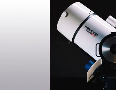 Best telescope for beginners