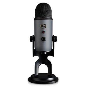 1-blue-yeti-usb-microphone