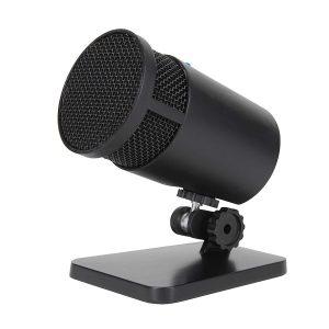 10-cyber-acoustics-usb-condenser-microphone