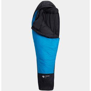 Mountain-Hardware-Lamina-30F-Sleeping-Bag