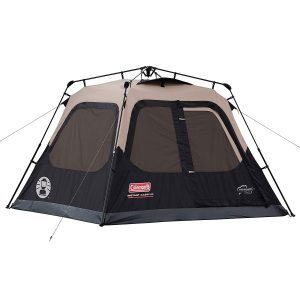 Coleman-Cabin-4-people-tent