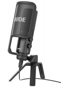 3-Rode-NT-USB-Condenser-USB-Microphone