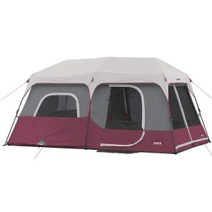 Core-9-person-cabin-tent