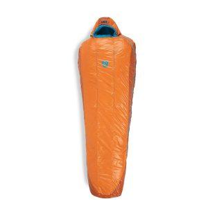 Nemo Kayan 35 Sleeping Bag