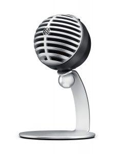 5-shure-mv5-digital-condenser-microphone