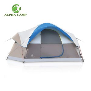 ALPHA-CAMP-Dome-Family-Tent