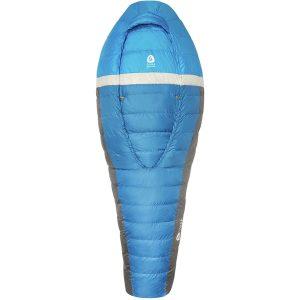 6-Sierra-Designs-Backcountry-Bed-700-35-Degree-Sleeping-Bag