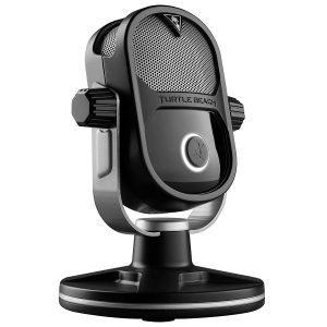 8-turtle-beach-microphone