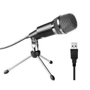 9-fifine-usb-condenser-microphone