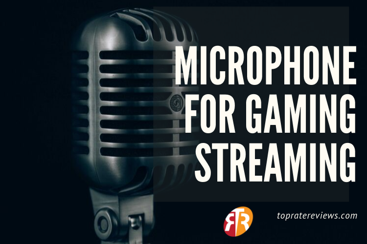 Best Microphone Reviews For Gaming and Streaming