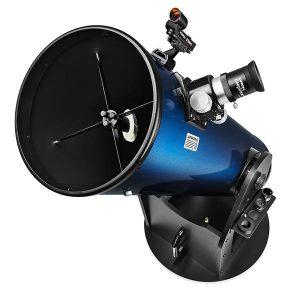 Orion XT10 Image