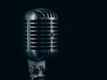 best microphone for gaming 2019