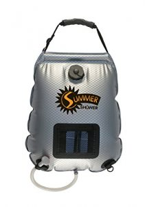1-Advanced-Elements-5-Gallon-Summer-Shower