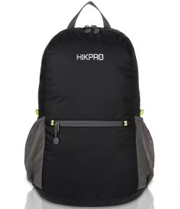 Hukpro-20l-backpack