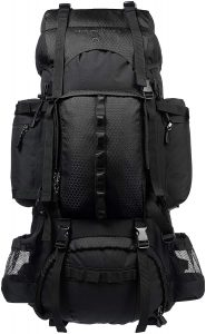 2-AmazonBasic-Internal-Frame-Hiking-Backpack