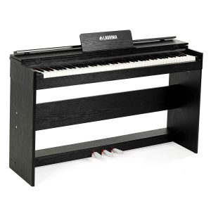 3-Largima-88-weighted-key-digital-piano