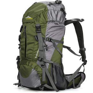3-Loowoko-Hiking-Backpack-50L