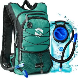 4-Olarhike-hydration-backpack