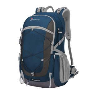 mountaintop-40l- unisex backpack