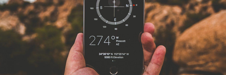 Compass Watch Reviews