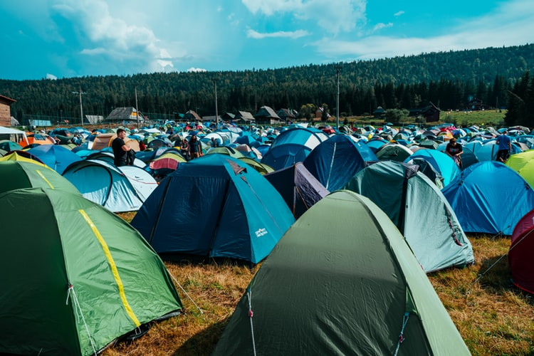 feature-how-to-clean-wash-your-tents