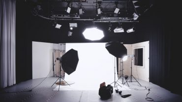 lighting-kit-equipment-twtich