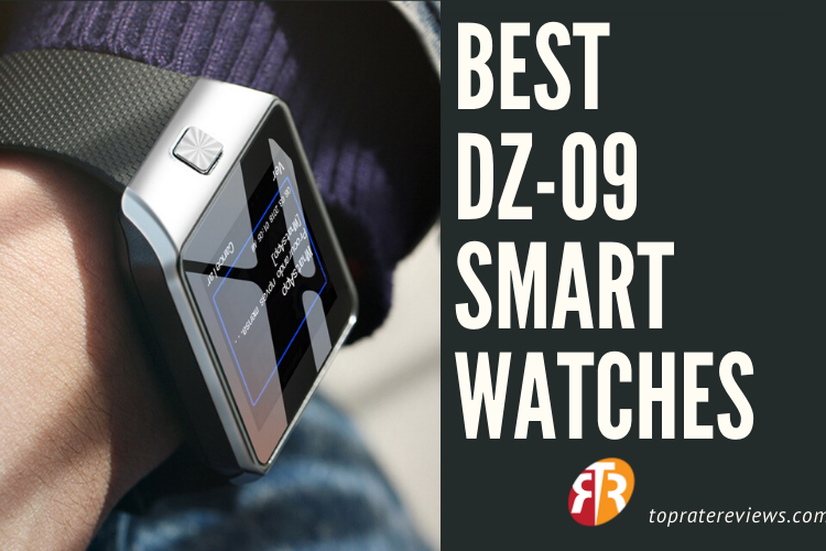 Best DZ09 SmartWatches Reviews
