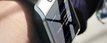 DZ09-Smartwatch-For-Apple-For-Android-Phone