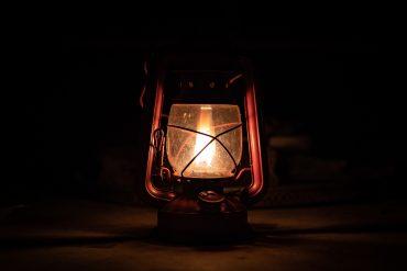 Best Led Lanterns for Camping