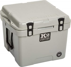 K2 Coolers Summit 30