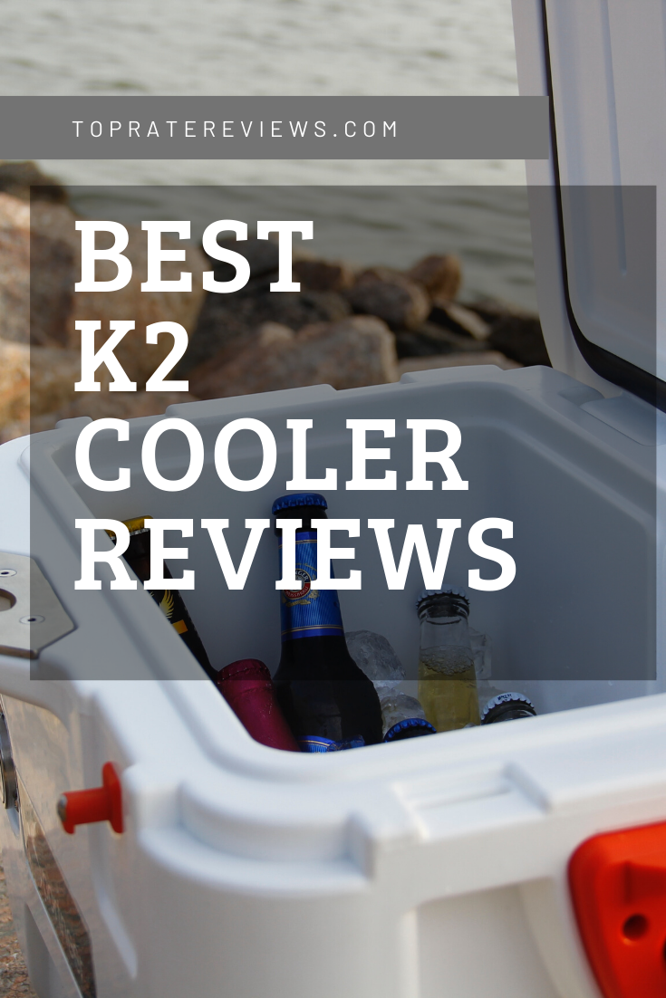 Best K2 Cooler Review