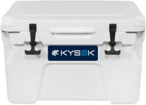 Kysek The Utimate Ice Chest