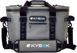 Kysek Rover Soft Cooler Bag