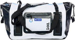 Kysek Dry Bag