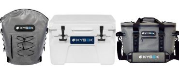 Best KYSEK COOLERS