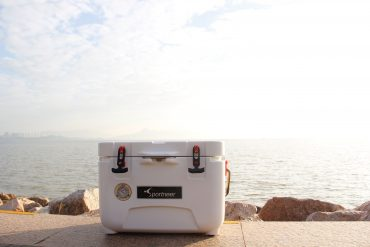 Best Portable Cooler
