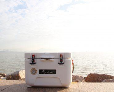 Best Portable Cooler