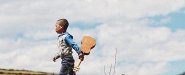 Learning Ukulele Benefits