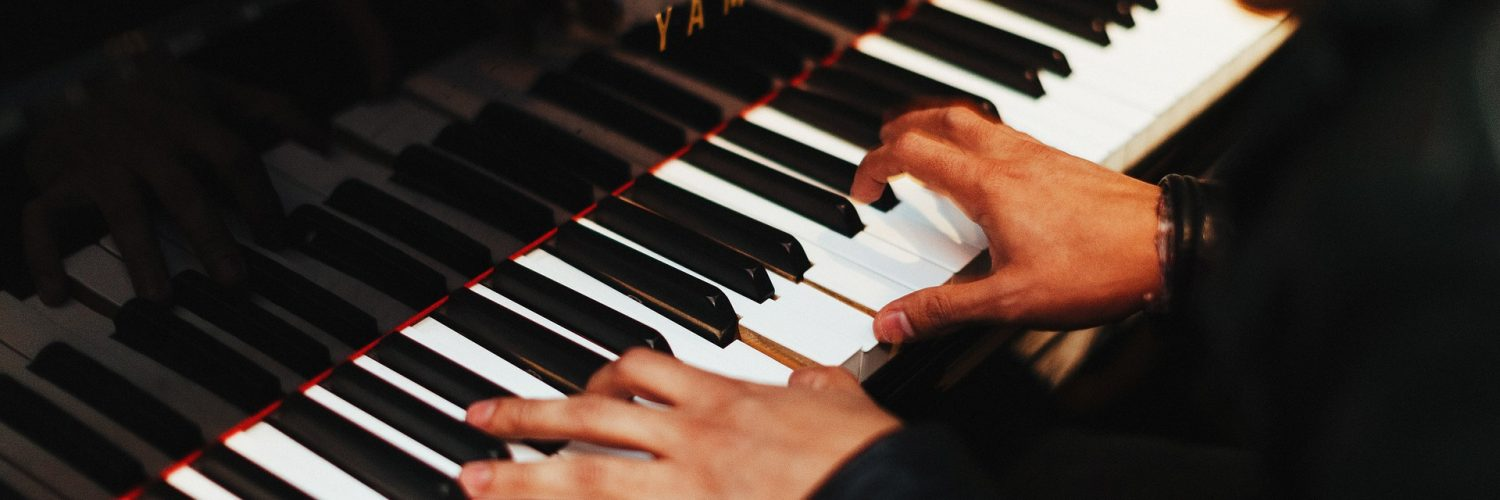 best piano learning app