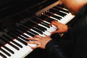 best piano learning app