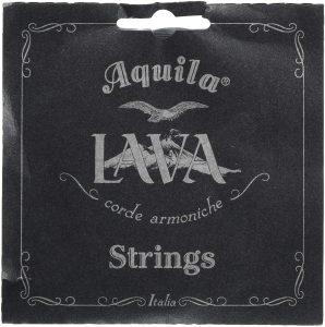 Aquila USA 115U