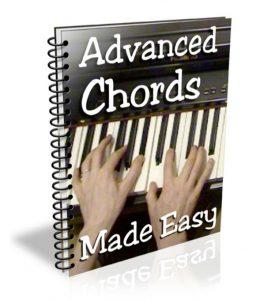 Pianoforall Book 4