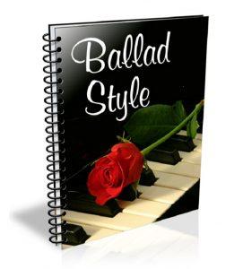 Pianoforall Book 5