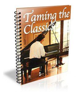 Pianoforall Book 8