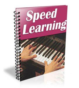 Pianoforall Book 9