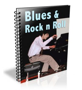 Pianoforall Book2