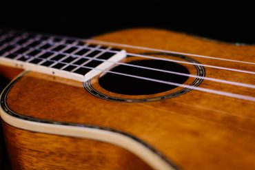 best ukulele strings